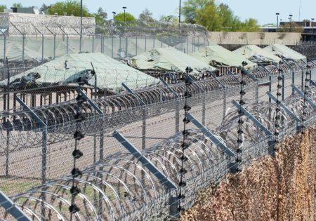 maricopa-tent-city-prison-960x673